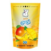 Mango ( Back )