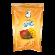 Mango ( Front )